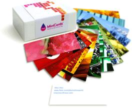 Minicard_cutout