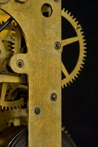 1053194_antique_clock_movement