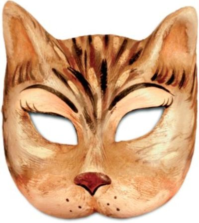 Suzeeque_cat