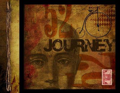Journey52