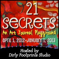 21Secrets_largebutton