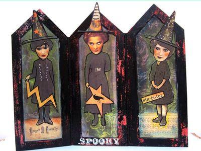 Witchesupload