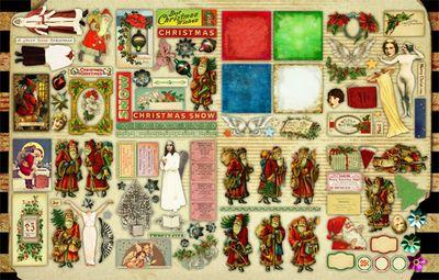 TFS_ChristmasJunque_DSaltPreview600