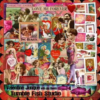 TFS_ValentineJunque_DSPreview350
