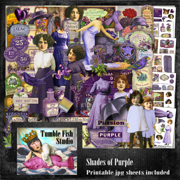 TFS_ShadesOfPurple_DSpreview350