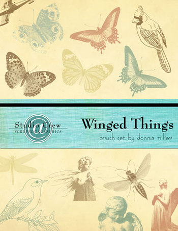 Dbmiller_wingedthings_preview_2