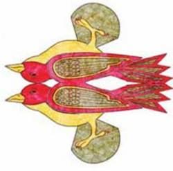 Redbirds1
